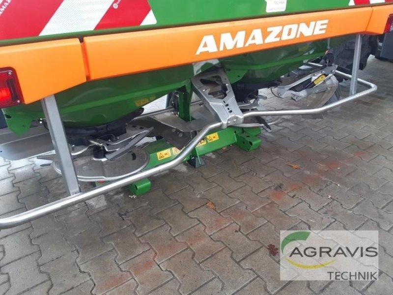 Düngerstreuer des Typs Amazone ZA-V 1700 SPECIAL EASY, Neumaschine in Walsrode (Bild 4)