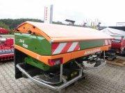 Düngerstreuer des Typs Amazone ZA-V 1700 SPECIAL, Neumaschine in Gefrees