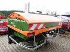Düngerstreuer des Typs Amazone ZA-V 1700 SPECIAL in Gefrees