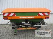 Düngerstreuer des Typs Amazone ZA-V 1700 Tronic, Gebrauchtmaschine in Holle