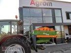 Düngerstreuer des Typs Amazone ZA-V 1700 in Kürzell