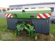 Düngerstreuer des Typs Amazone ZA-V 2700 SUPER PROFIS TRONIC, Neumaschine in Wülfershausen a.d.Saale