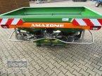 Düngerstreuer des Typs Amazone ZA-V Easy in Coppenbruegge