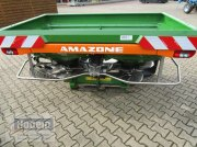 Düngerstreuer типа Amazone ZA-V Easy, Neumaschine в Coppenbruegge