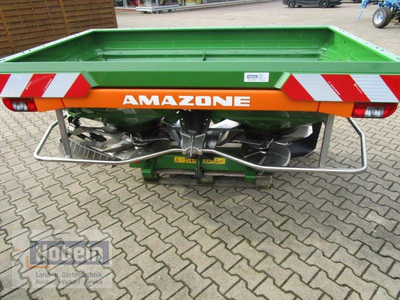 Düngerstreuer des Typs Amazone ZA-V Easy, Neumaschine in Coppenbruegge (Bild 1)