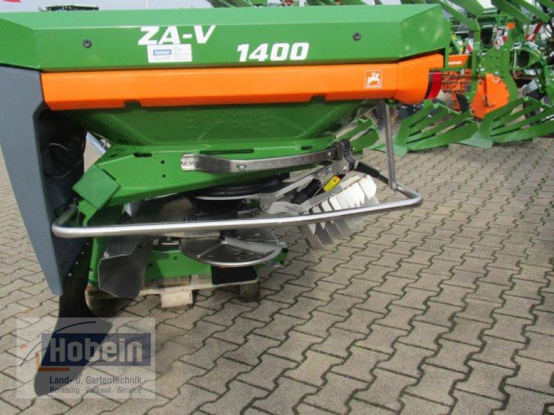 Düngerstreuer des Typs Amazone ZA-V Easy, Neumaschine in Coppenbruegge (Bild 2)