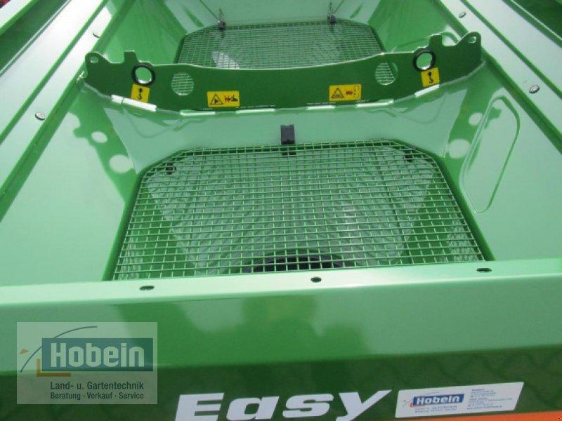 Düngerstreuer des Typs Amazone ZA-V Easy, Neumaschine in Coppenbruegge (Bild 4)