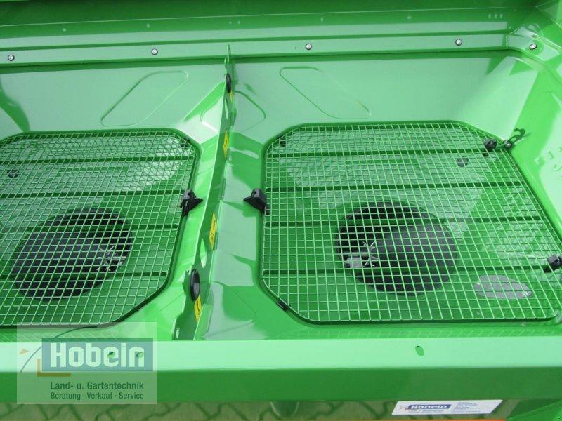 Düngerstreuer des Typs Amazone ZA-V Easy, Neumaschine in Coppenbruegge (Bild 5)