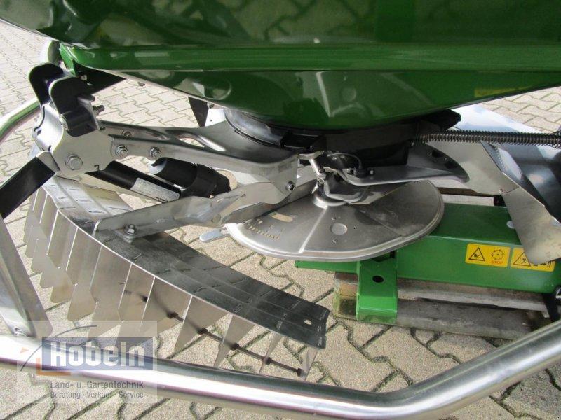 Düngerstreuer des Typs Amazone ZA-V Easy, Neumaschine in Coppenbruegge (Bild 6)