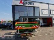 Düngerstreuer des Typs Amazone ZA-V Super ProfiS, Neumaschine in Kürzell