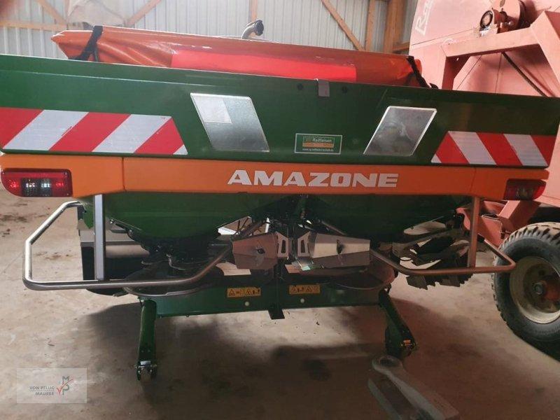 Düngerstreuer des Typs Amazone ZA-V Super ProfiS, Gebrauchtmaschine in Mahlberg-Orschweier (Bild 1)