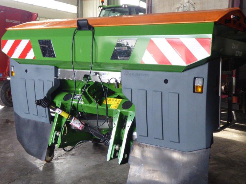Düngerstreuer des Typs Amazone ZA-V Super ProfiS, Neumaschine in Nördlingen (Bild 1)