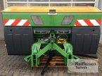 Düngerstreuer des Typs Amazone ZA-V TRONIC S2000 in Linsengericht - Alte