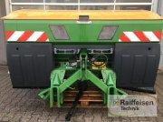 Amazone ZA-V TRONIC S2000 Repartidora de Fertilizantes