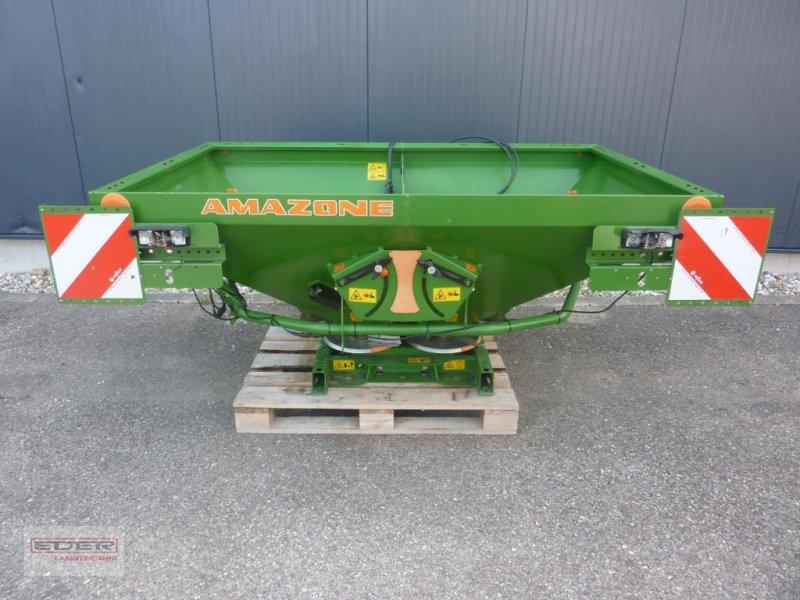 Düngerstreuer des Typs Amazone ZA-X 902 Perfect, Gebrauchtmaschine in Tuntenhausen (Bild 1)