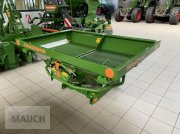 Düngerstreuer типа Amazone ZA-X 902 PERFECT, Neumaschine в Burgkirchen