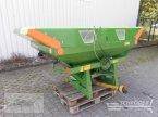 Düngerstreuer des Typs Amazone ZA-X 902 Special ekkor: Westerstede