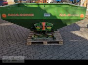 Düngerstreuer типа Amazone ZA-X Perfect 1402, Gebrauchtmaschine в Wellheim