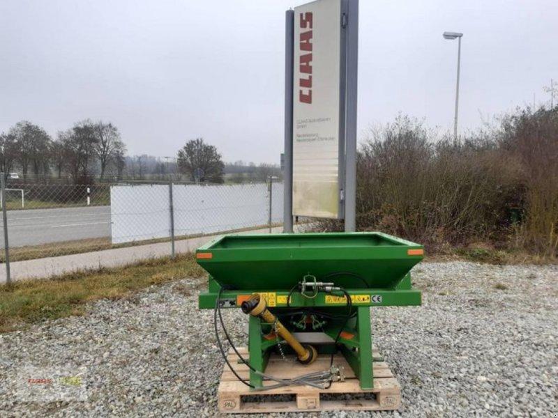 Düngerstreuer des Typs Amazone ZA-X PERFECT 602, Gebrauchtmaschine in Töging a. Inn (Bild 1)