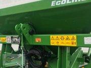 Düngerstreuer des Typs Amazone ZA-X Perfect 602, Neumaschine in Esternberg