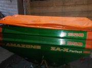 Amazone ZA-X Perfect 602 Разбрасыватель удобрений