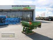 Düngerstreuer типа Amazone ZA-X Perfect 902 mit 350 Liter Aufsatz und Bel., Gebrauchtmaschine в Gampern