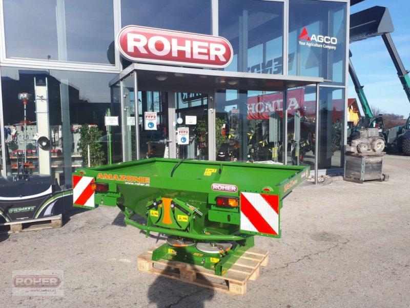 Düngerstreuer des Typs Amazone ZA-X Perfect 902, Neumaschine in Wieselburg Land (Bild 1)