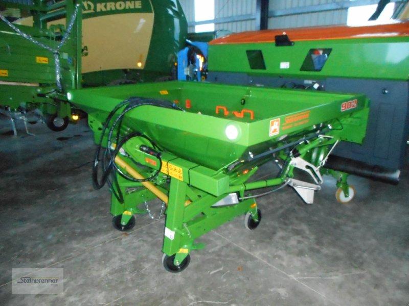 Düngerstreuer des Typs Amazone ZA-X Perfect 902, Neumaschine in Wörnitz (Bild 1)