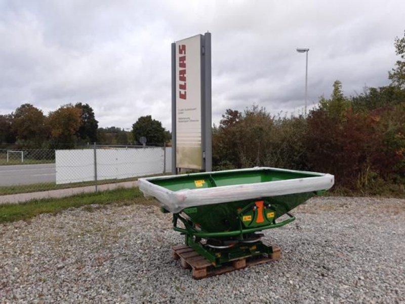 Düngerstreuer des Typs Amazone ZA-X PERFECT 902, Neumaschine in Grabenstätt-Erlstätt (Bild 1)