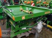 Amazone ZA-X PERFECT 902 Repartidora de Fertilizantes