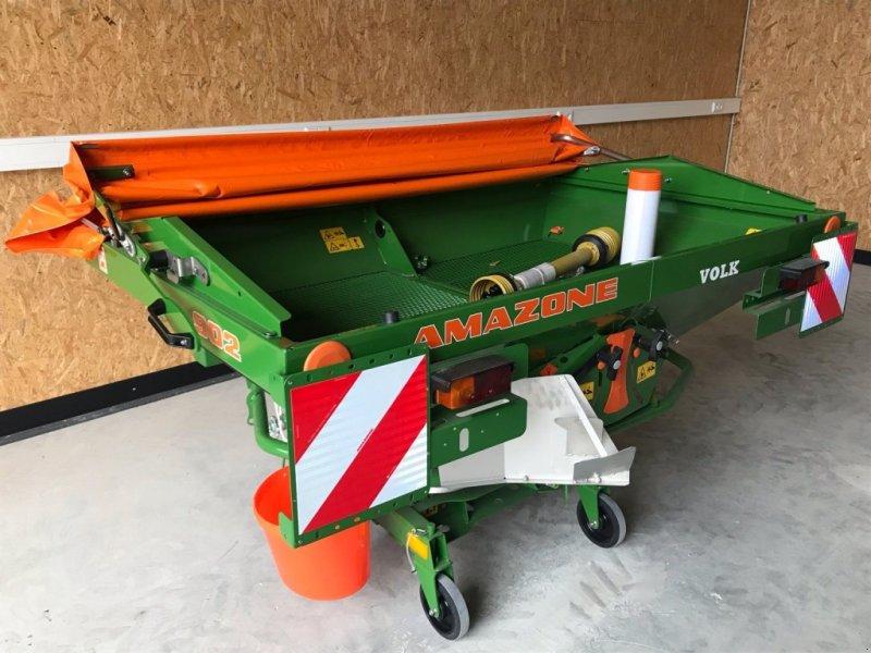 Düngerstreuer des Typs Amazone ZA-X Perfect 902, Neumaschine in Zusmarshausen (Bild 1)