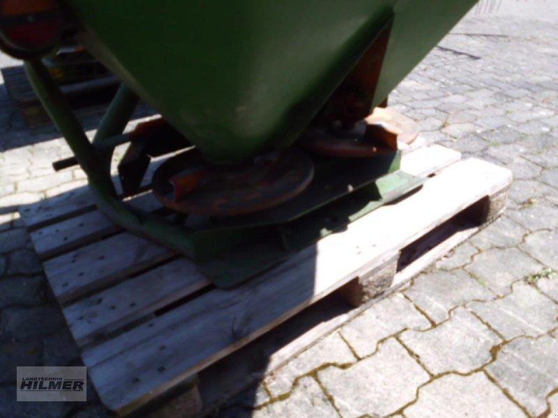 Düngerstreuer des Typs Amazone ZAF 420 ltr., Gebrauchtmaschine in Moringen (Bild 5)