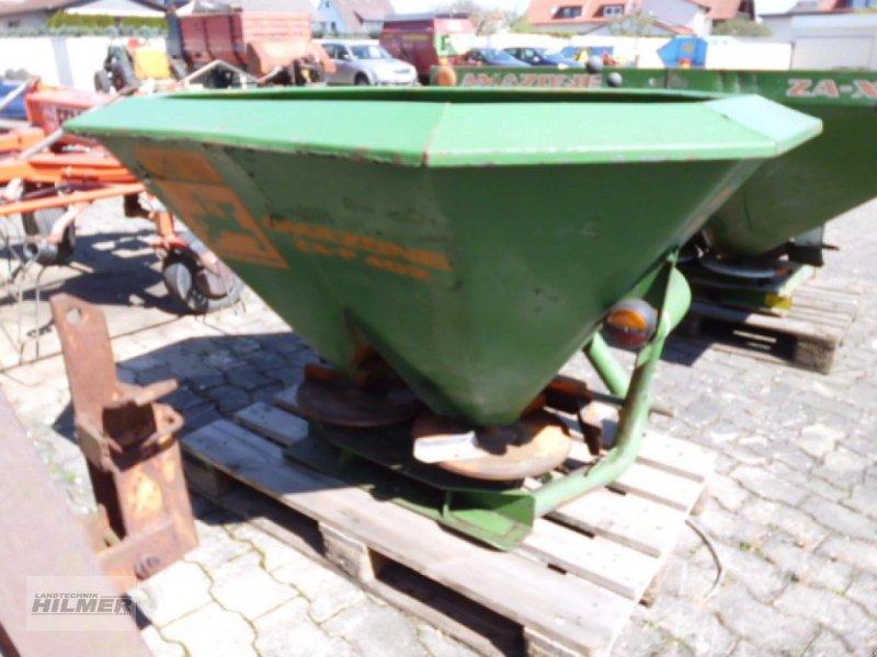 Düngerstreuer des Typs Amazone ZAF 420 ltr., Gebrauchtmaschine in Moringen (Bild 1)