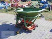 Amazone ZAF 603 Разбрасыватель удобрений
