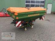 Amazone ZAM 1200 S 500 Rasipač gnojiva