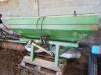 Düngerstreuer des Typs Amazone ZAM 1500 en TREMEUR