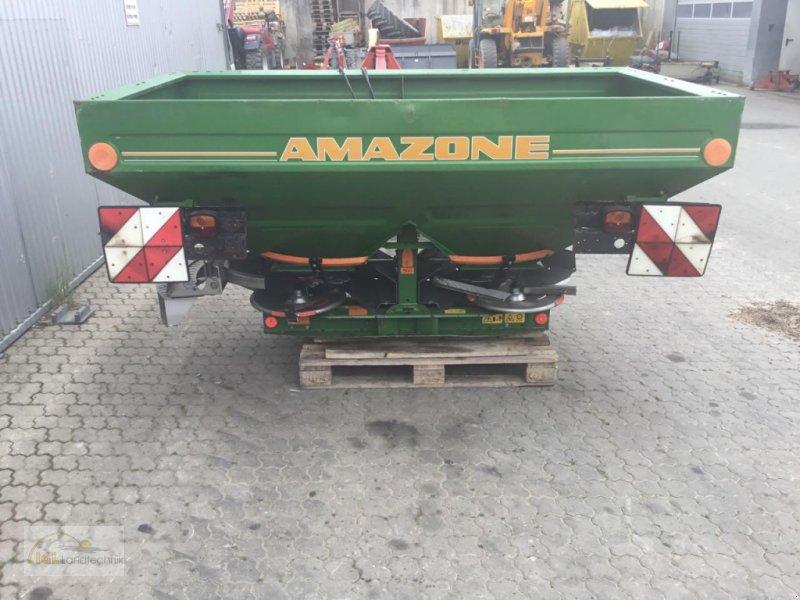 Düngerstreuer типа Amazone ZAM 1500, Gebrauchtmaschine в Pfreimd (Фотография 3)