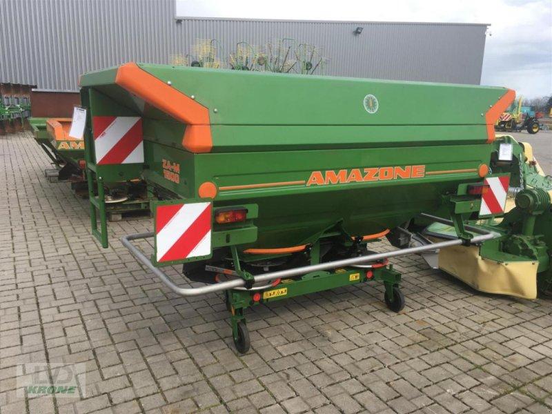 Düngerstreuer a típus Amazone ZAM 1500, Gebrauchtmaschine ekkor: Spelle (Kép 1)