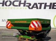 Düngerstreuer des Typs Amazone ZAM 1501 Profis Tronic, Gebrauchtmaschine in Kronstorf