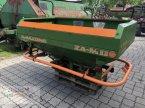 Düngerstreuer des Typs Amazone ZAM 2 3000 LITER in Geestland