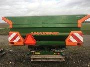 Amazone ZAM 3000 utrolig velholdt Разбрасыватель удобрений