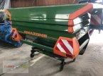 Düngerstreuer des Typs Amazone ZAM 3001 Hydro Preis reduziert!!! in Langenau