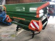 Düngerstreuer des Typs Amazone ZAM 3001 Hydro Preis reduziert!!!, Gebrauchtmaschine in Langenau