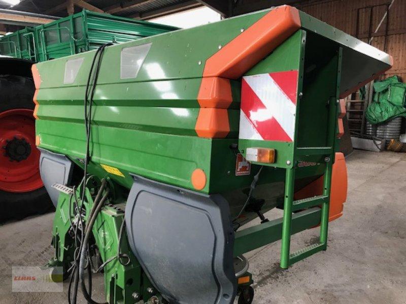 Düngerstreuer des Typs Amazone ZAM 3001 Hydro Preis reduziert!!!, Gebrauchtmaschine in Langenau (Bild 2)