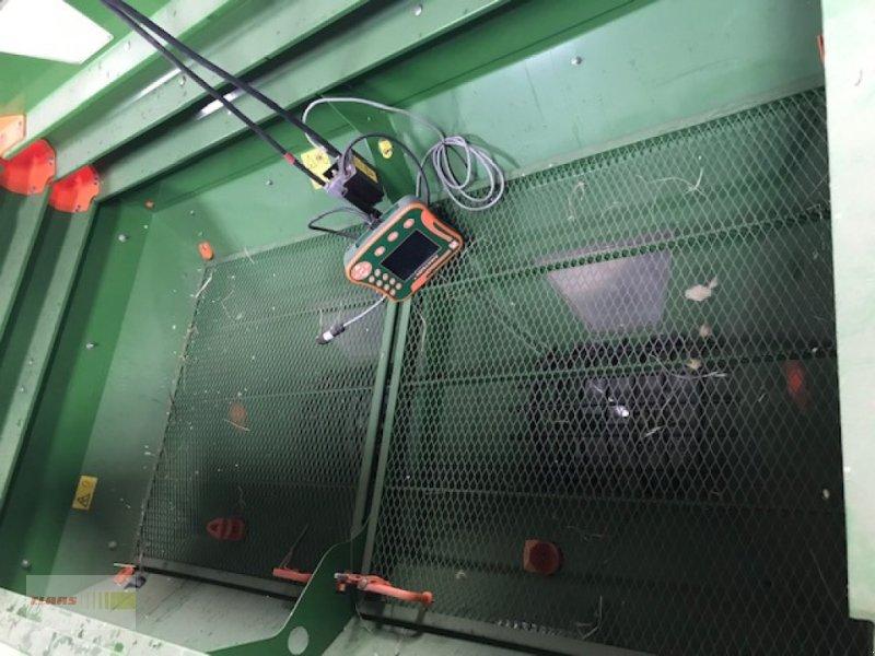 Düngerstreuer des Typs Amazone ZAM 3001 Hydro Preis reduziert!!!, Gebrauchtmaschine in Langenau (Bild 7)