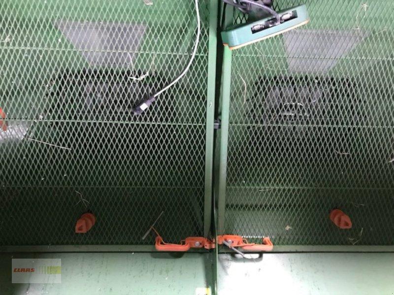 Düngerstreuer des Typs Amazone ZAM 3001 Hydro Preis reduziert!!!, Gebrauchtmaschine in Langenau (Bild 8)