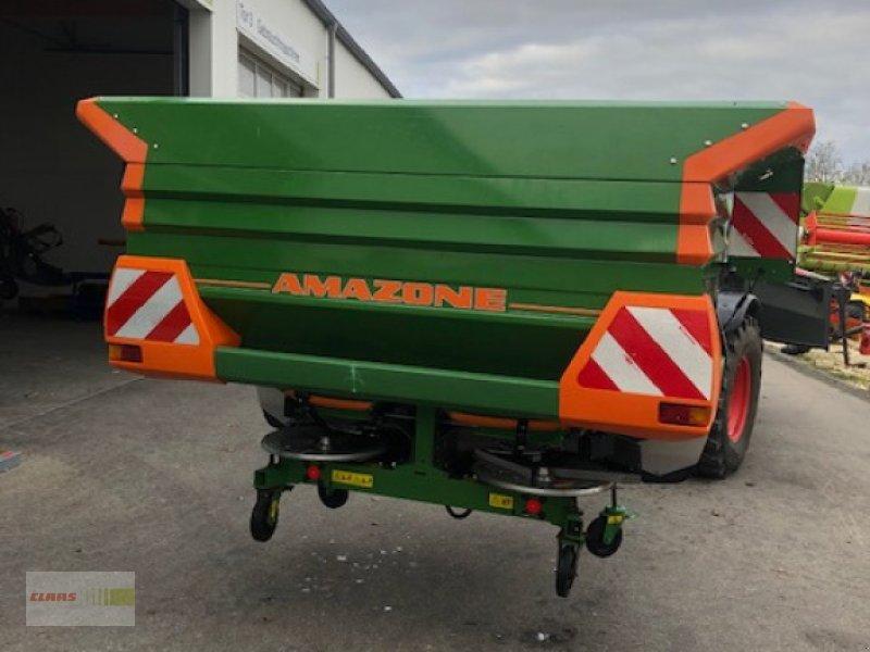 Düngerstreuer des Typs Amazone ZAM 3001 Hydro Preis reduziert!!!, Gebrauchtmaschine in Langenau (Bild 1)