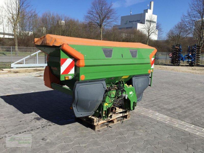 Düngerstreuer des Typs Amazone ZAM 3001 profis, Gebrauchtmaschine in Nordstemmen (Bild 1)