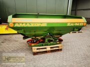 Düngerstreuer des Typs Amazone ZAM II, Gebrauchtmaschine in Zülpich