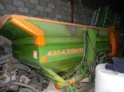 Düngerstreuer typu Amazone ZAM MAX 3000, Gebrauchtmaschine v ENNEZAT